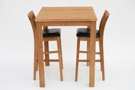 kitchen stools sydney furniture breakfast bar stools ideas home decorations insight