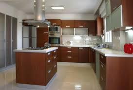 countertop options for kitchens kitchen countertops miacir