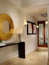 Home Entrance Decor Ideas 63 Best Entrance Hall Images On Pinterest Stairs Architecture