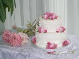 cheap wedding cake cheap wedding cakes ideas for amazing wedding cakes on a budget