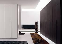 bedroom wardrobes sliding doors interior4you