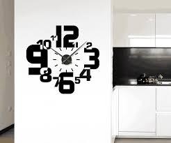 moderne wanduhren wohnzimmer moderne wanduhren wohnzimmer faszinierende auf ideen zusammen mit