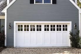Shed Overhead Door by Overhead Door Of Quincy Home