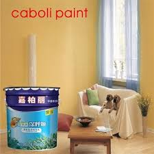 caboli china factory directly sell color place spray paint colors