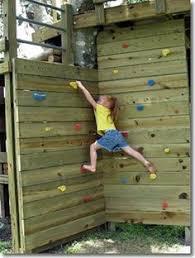 Backyard Play Ideas by 8 Easy U0026 Affordable Kid Friendly Backyard Ideas Play Equipment