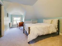 3 bedroom apartments portland book woodland in portland hotels com