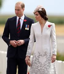 kate wedding ring why prince william never wears a wedding ring reader s digest