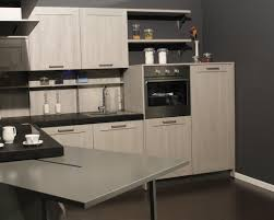 eat in kitchen furniture free images table wood house floor food furniture room eat