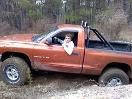 Dodge Dakota Mud Truck - mudjunkie1021 u0027s profile in west columbia sc cardomain com