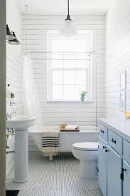 best ideas about country white bathrooms pinterest best ideas about country white bathrooms pinterest style inspired and cottage bathroom decor