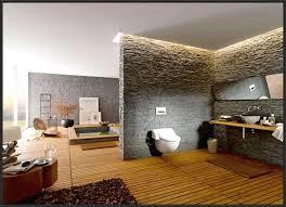 holz f r badezimmer badezimmer holz wandregal fr badezimmer by ethnicraft badezimmer