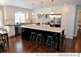 kitchen island layouts l shaped kitchen island layout medium size of kitchen shaped kitchen