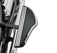 Motorcycle Footboards Motorcycle Floorboards Harley Davidson Usa