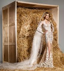 zuhair murad bridal designer feature zuhair murad summer 2015 bridal