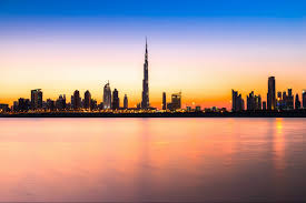 Homes For Sale In Dubai by Buy Rent Sell Or Lease Property In Dubai Uae With Kgr Real Estate