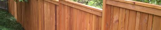 fence and deck builders in sarnia ontario