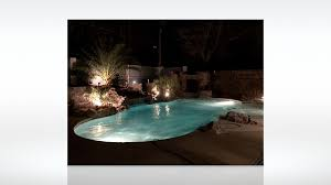 Precision Pools Houston by Best Electricians Las Vegas Houston Electric