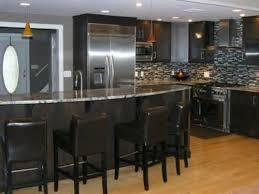 popular modern large island kitchen ideas my home design journey