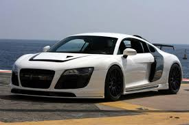 audi r8 razor gtr ppi razor gtr like an audi r8 on speed