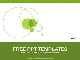 Free Ppt Template Download City Espora Co Free Ppt