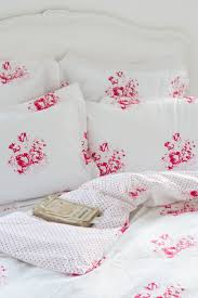 Best Fabric For Bed Sheets 12 Best Cabbages U0026 Roses For John Lewis Images On Pinterest