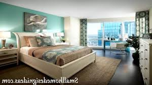 home design 87 astonishing storage for kids roomss home design modern bedroom design ideas 2014 youtube within 89 wonderful ideas for decorating a