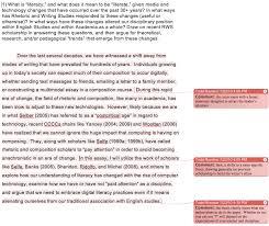 essay introduction paragraph example essay hook generator buy