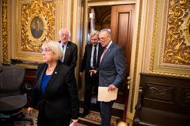 bernie sanders vermont house photos of the week senate grills sessions and adopts budget