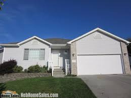 Lincoln Ne Zip Code Map by 68522 Homes For Sale U0026 Real Estate Lincoln Ne 68522 Homes Com