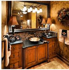 tuscan bathroom ideas exquisite tuscan bathroom designs lovely best 25 ideas on