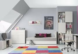 chambres ado fille la chambre ado fille 75 idées de décoration archzine fr