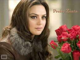 stylish dp u0027s and covers for facebook bollywood actress preity