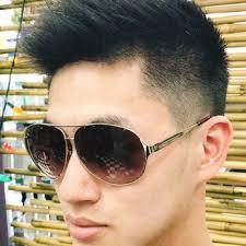 mimi u0027s hair salon 180 photos u0026 158 reviews riverside ca