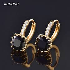 aliexpress buy wedding gifts18k gold plated wide 162 best aliexglad images on alibaba jewelry
