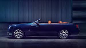 rolls royce dawn rolls royce u0027s new dawn is a glorious 250 000 super convertible
