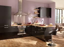 ecole de cuisine montpellier design cuisine torino conforama 99 montpellier 02260148 pour