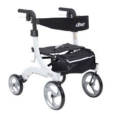 yellow baby shower ideas4 wheel walkers seniors 29 best rollator images on wheelchairs product design