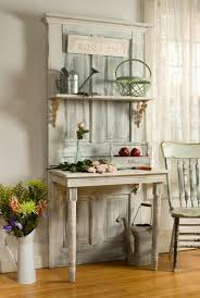 Decorating Tips For Home Primitive Home Decorating Ideas Home Planning Ideas 2017