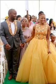 traditional wedding attire weddings weddings africans