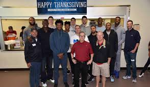orlando magic give thanks this joining the coalition for