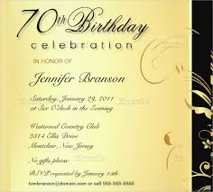 wording for 50th birthday party invitations gallery invitation