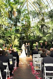 local wedding venues 90 best local venues images on wedding reception