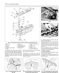 audi 80 90 u0026 coupe petrol oct 86 90 haynes repair manual