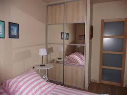 chambre de commerce de perpignan maison beausoleil chambre chez l habitant à perpignan dans les