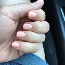 pink and white lotus nail spa 150 photos u0026 34 reviews nail