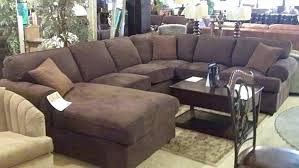 Oversized Furniture Living Room Oversized Furniture Living Room Seat Sectional Most