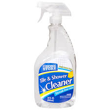 bulk bathroom cleaning supplies at dollartree com