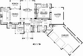 mudroom floor plans laundry room floor plans awesome home design home design laundry