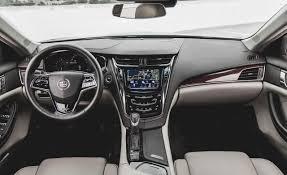 Mercedes Benz E Class 2014 Interior Scoop 2017 Mercedes Benz E Class Gets Classy S Class Style