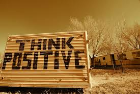 get rid of negative energy 7 ways to get rid of negative energy and become positive
